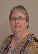 Jacqueline GENAY