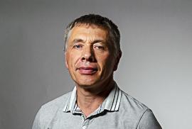 Michel GUTH